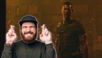 Neuer Resident-Evil-Film: Erster Trailer lässt Fans auf Besserung hoffen