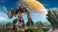Neuer Hit bei Steam: Besonderes Survival-Spiel erobert die Charts