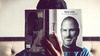 "Die besten Steve-Jobs-Zitate: ""Oh wow. Oh wow. Oh wow."""
