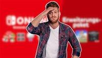 Drama um Nintendo Switch Online: Leaker verrät Grund für die Preiserhöhung