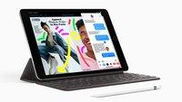 o2: iPad-Bestseller mit 20 GB für 34,99 Euro