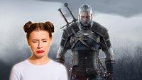 The Witcher 3: CD Projekt Red verschiebt PS5- und Xbox-Version