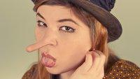 Tinder: Fake-Profile erkennen – Vorsicht bei diesen Anzeichen