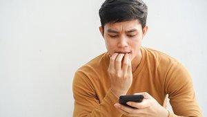 Tinder: Match weg? Lösungen für verschwundene Likes