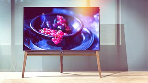 """Samsung, LG und Co: Hört mal, Fernseher müssen wieder """"dumm"""" werden"""