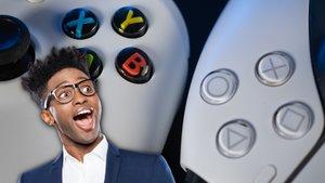Horror-RPG bekommt Überraschungs-Upgrade auf PS5 und Xbox