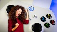 Xbox Game Pass erhält Zuwachs durch Survival-Hit