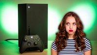 Xbox: Scalper wechseln von Konsole auf neue begehrte Hardware