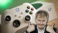 Xbox feiert Verkaufsrekord, über den Sony nur müde lächeln kann