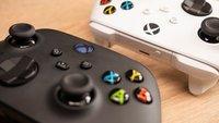 Mehr Speicher für die Xbox Series X|S: Leak zeigt günstigere Alternative