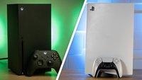 Xbox & PS5: Kult-Shooter beeindruckt mit Next-Gen-Upgrade