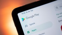 Google Play Store: Wichtige Umstellung betrifft alle Android-Nutzer
