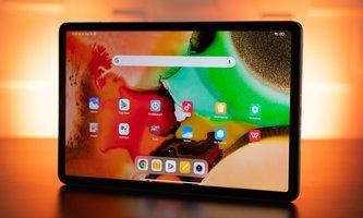 Xiaomi Pad 5 im Test: Dieses Android-Tablet kommt genau zur richtigen Zeit