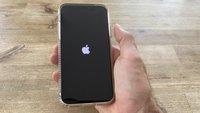 iPhone Reset: Mit Hard Reset und Soft Reset zurücksetzen
