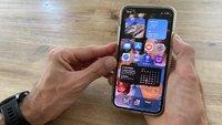 iPhone: Schriftgröße ändern – so gehts