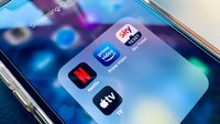 Netflix für Android-Handys: Neue Funktion spart massig Datenvolumen – doch es gibt einen Haken