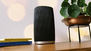 B&W Formation Flex im Test: Die Luxus-Alternative zum Sonos One