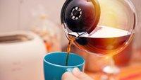 Kaffeemaschine Test 2020: Stiftung-Warentest-Sieger und Empfehlungen