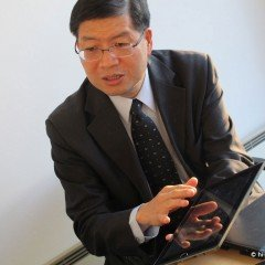 ASUS: Android auf Netbooks und Quad Core-3D-Tablets