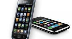 Apple vs. Samsung: Verkaufsverbot für Galaxy-Geräte in den USA vorerst abgewendet