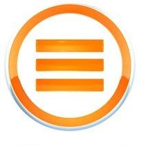 Futuremark entwickelt 3DMark für Android-Geräte