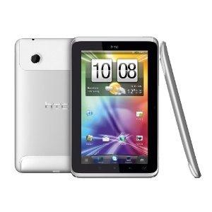 HTC Flyer nun auch mit Preis bei Amazon