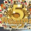 5 Realms - Das Reich der Karten