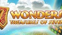 7 Wonders III