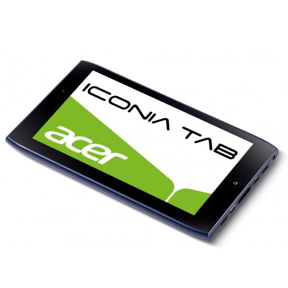 Acer Iconia Tab A100: Ab Ende August für 299 Euro in Deutschland