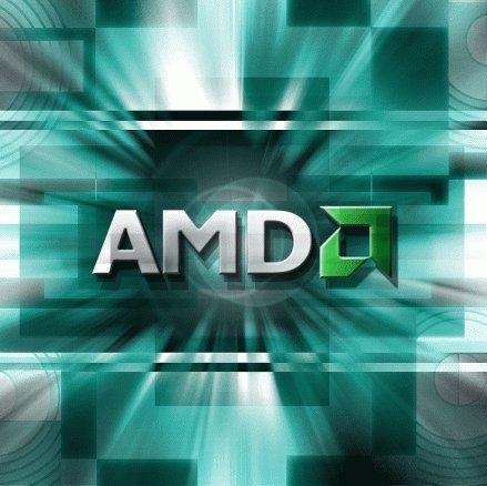 AMD baut bald Prozessoren für mobile Geräte