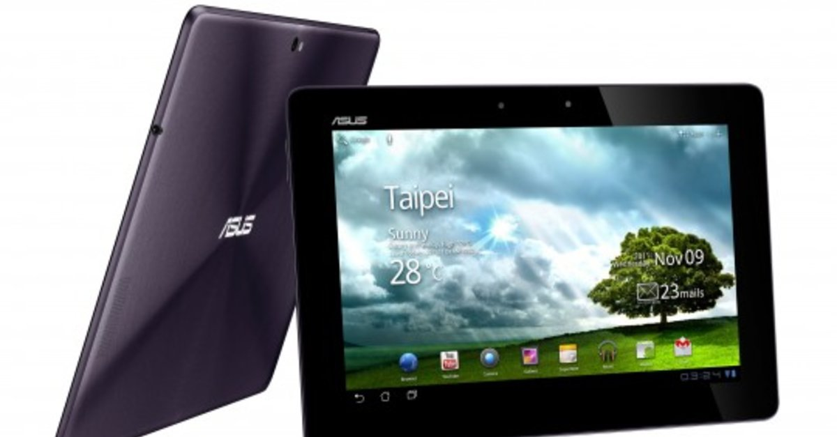 firmware android 4.1 jelly bean tablet
