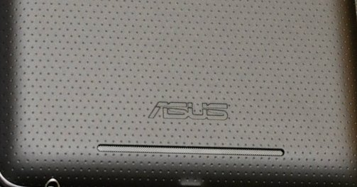 ASUS ME-172V: Günstiges 7 Zoll-Low End-Tablet zur CES 2013?