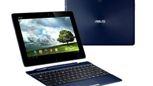 ASUS Transformer Pad 300: Ab 22. April in den USA
