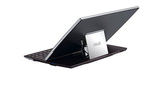Asus Slider im Hands On-Video