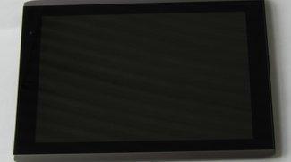 Acer Iconia A500: Honeycomb Tablet kommt am 5. Mai – jetzt vorbestellen