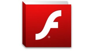 Bei Firefox arbeitet der Adobe Flash Player nun in der Sandbox