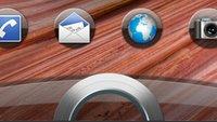 Agile Lock: Lockscreen aus HTC Sense 3.0 für alle Android-Geräte