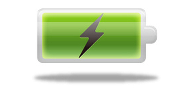 Image result for symbol battery