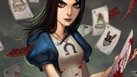 Alice: Madness Returns - Neuer Teaser