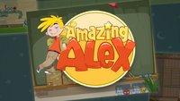 Rovios Amazing Alex: Ab morgen im Play Store