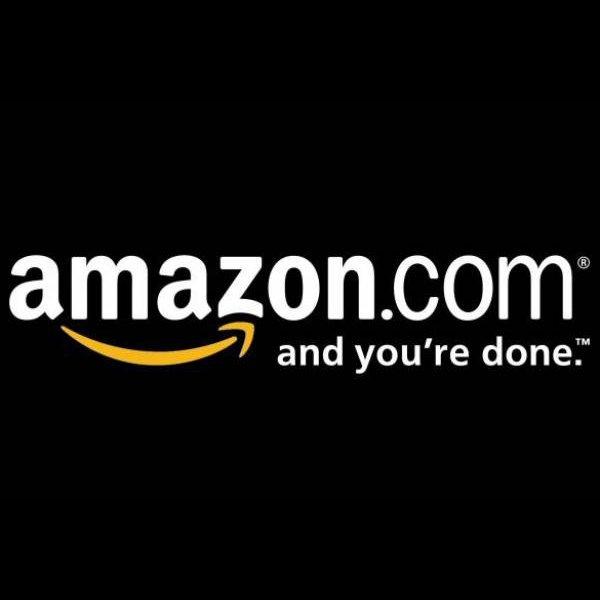 """Amazon Appstore: """"Desaster"""" für App-Entwickler?"""