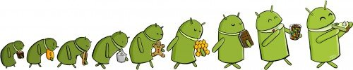 Android-Key-Lime-Pie-Comic