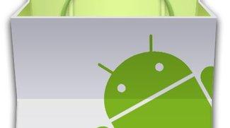 Android Market: Update auf Version 3.1.5 bringt schnellere Ladezeiten (Download)