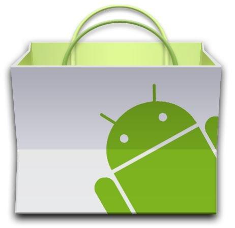 10 Tage im Angebot: 10 Apps für je 10 Cent im Android Market [Update: Jeden Tag andere Apps]