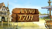 Anno 1701