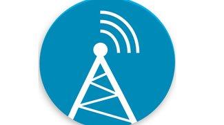 AntennaPod: Kostenloser Podcast-Client im Holo-Design