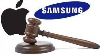 Samsung: Apple verlangt 40 US-Dollar Lizenzgebühren pro Galaxy-Smartphone