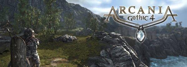 ArcaniA: Fall of Setarrif - Details zum neuen Addon