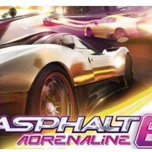 Asphalt 6: Android-Rennspiel kommt in Kürze