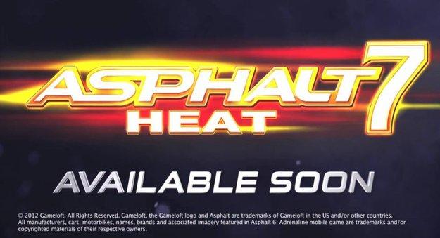 Asphalt 7 und Amazing Spider-Man: Gamelofts E3-Lineup im Video